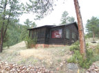 south_platte_river_cabins001003.jpg